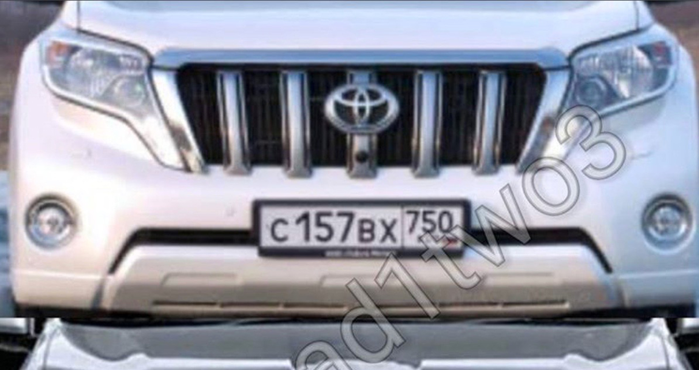 toyota-land-cruiser-prado-facelift-2018-15.jpg