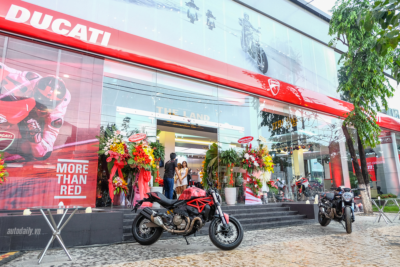 ducati-vietnam-1.jpg