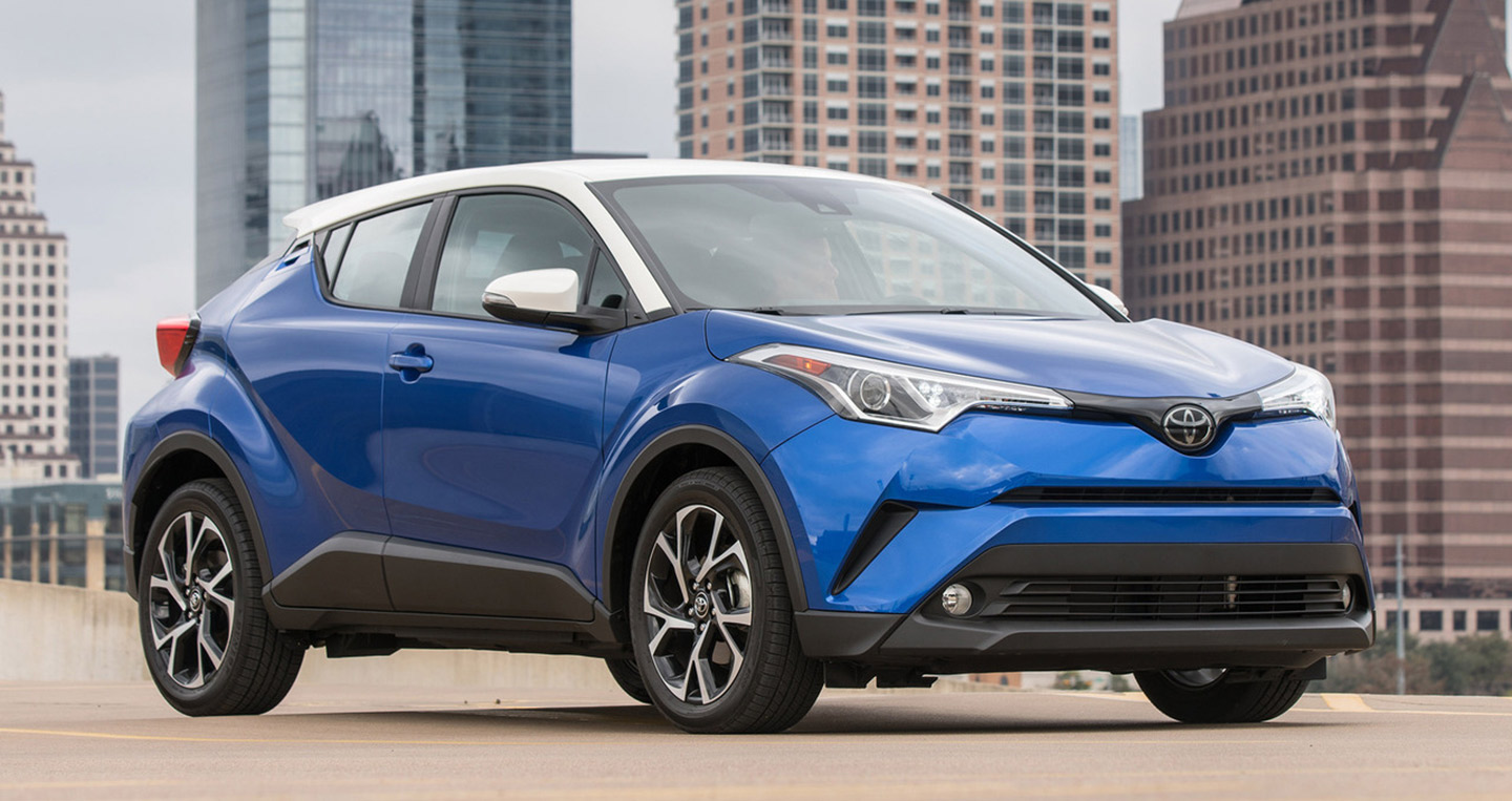 2018-toyota-c-hr-first-drive.jpg
