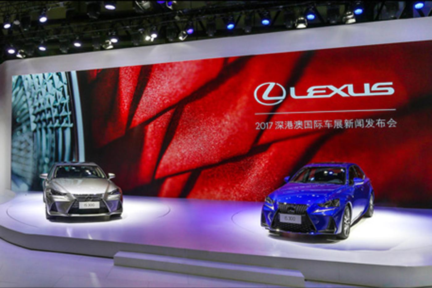 lexus-ls-350-3.jpg