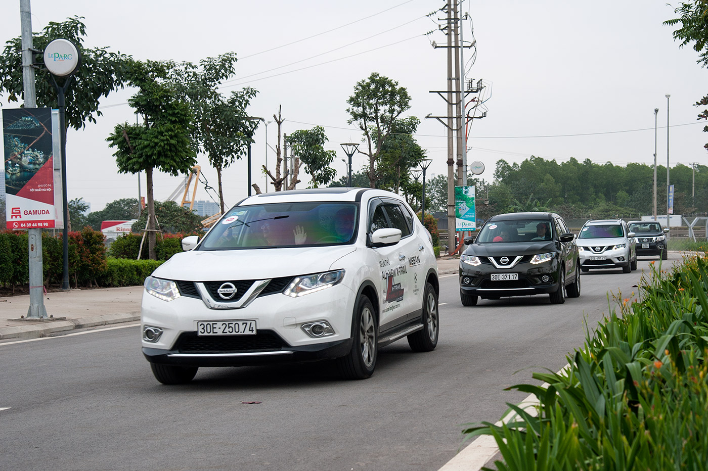 nissan-xtrail-family-day-1.jpg
