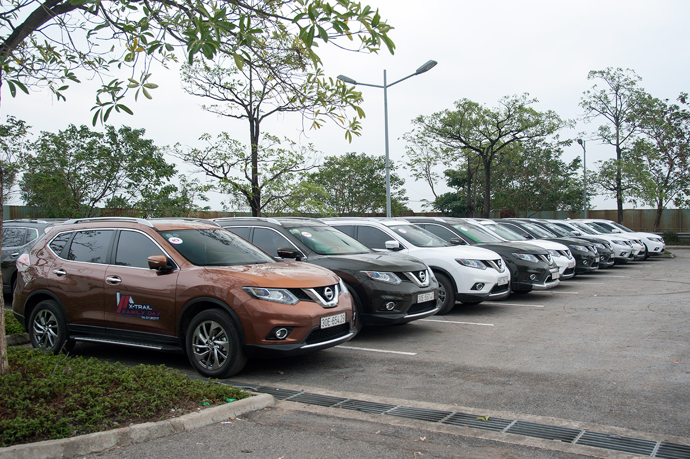 nissan-xtrail-family-day-3.jpg
