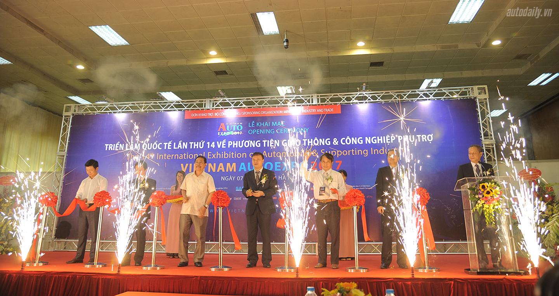 vietnam-autoexpo-2.jpg
