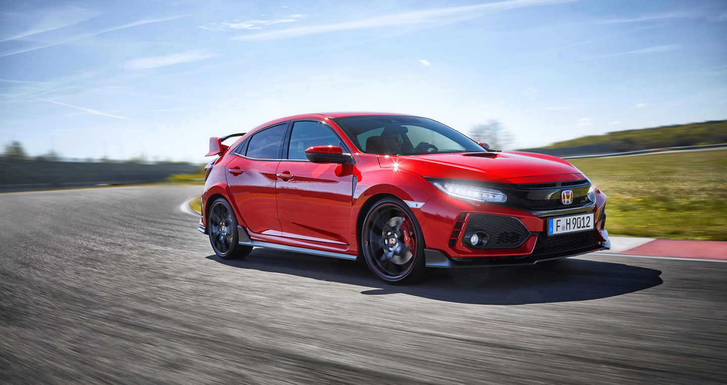honda-civic-type-r-2018-1.jpg