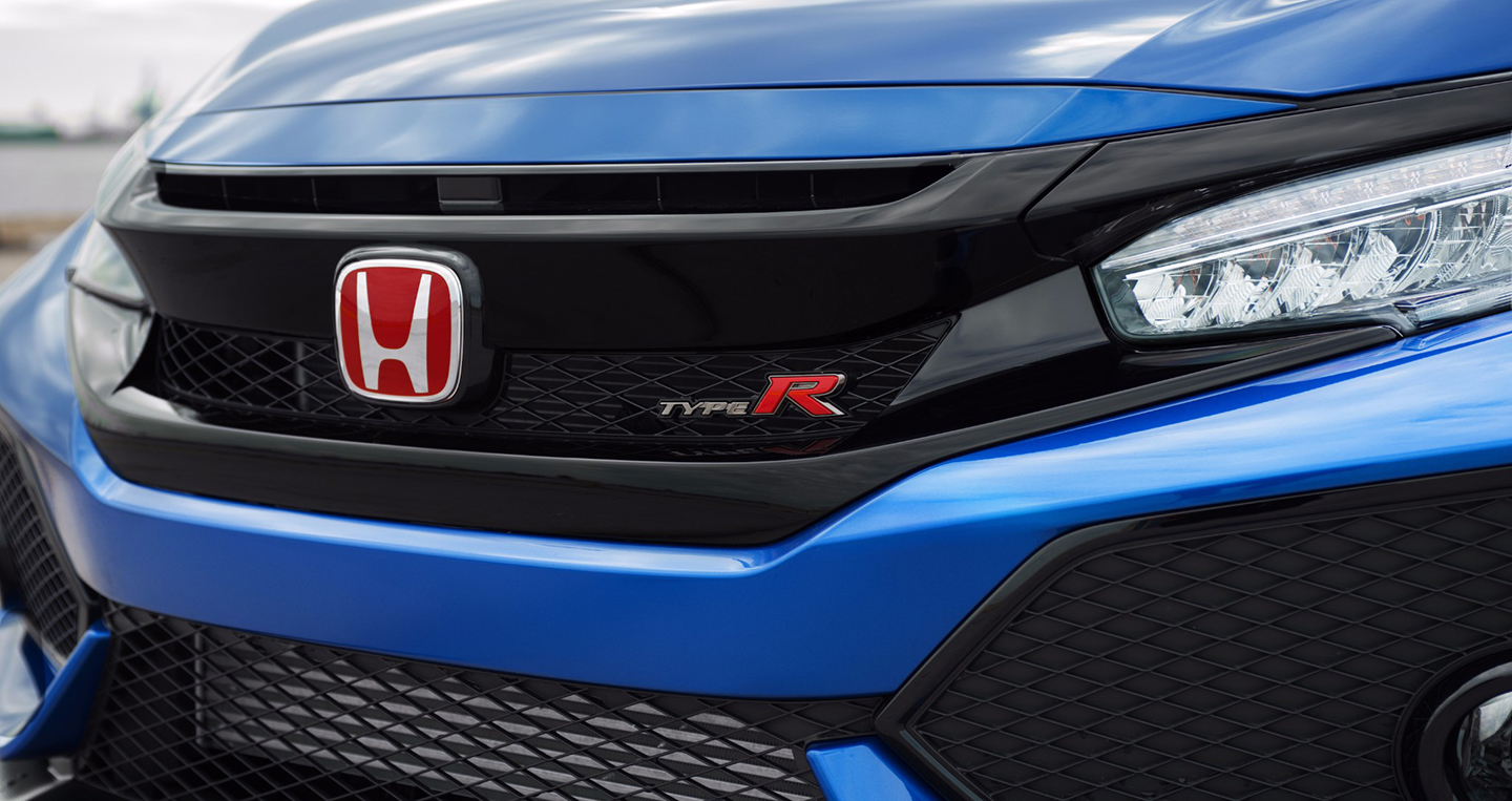 honda-civic-10.jpg