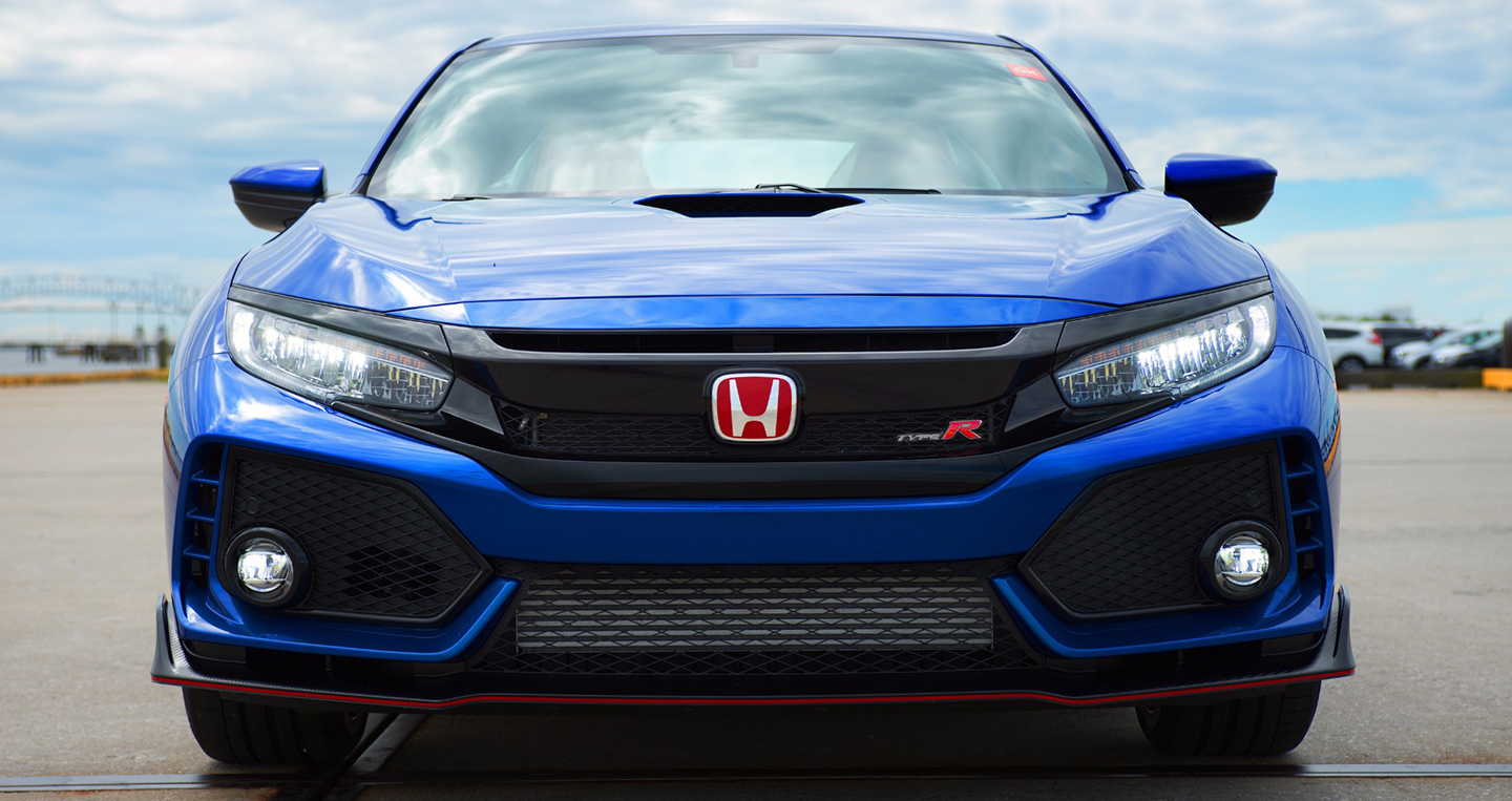 honda-civic-15.jpg