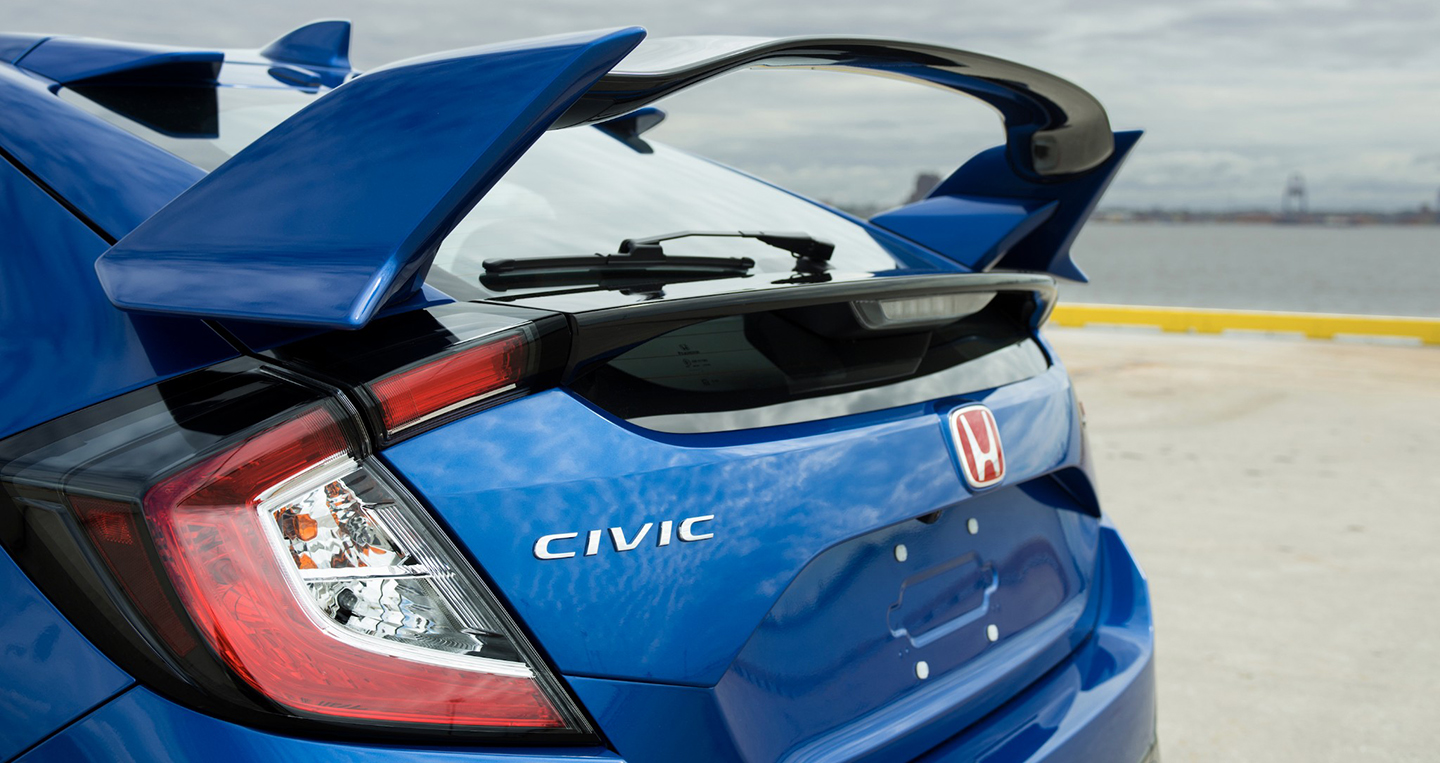 honda-civic-17.jpg