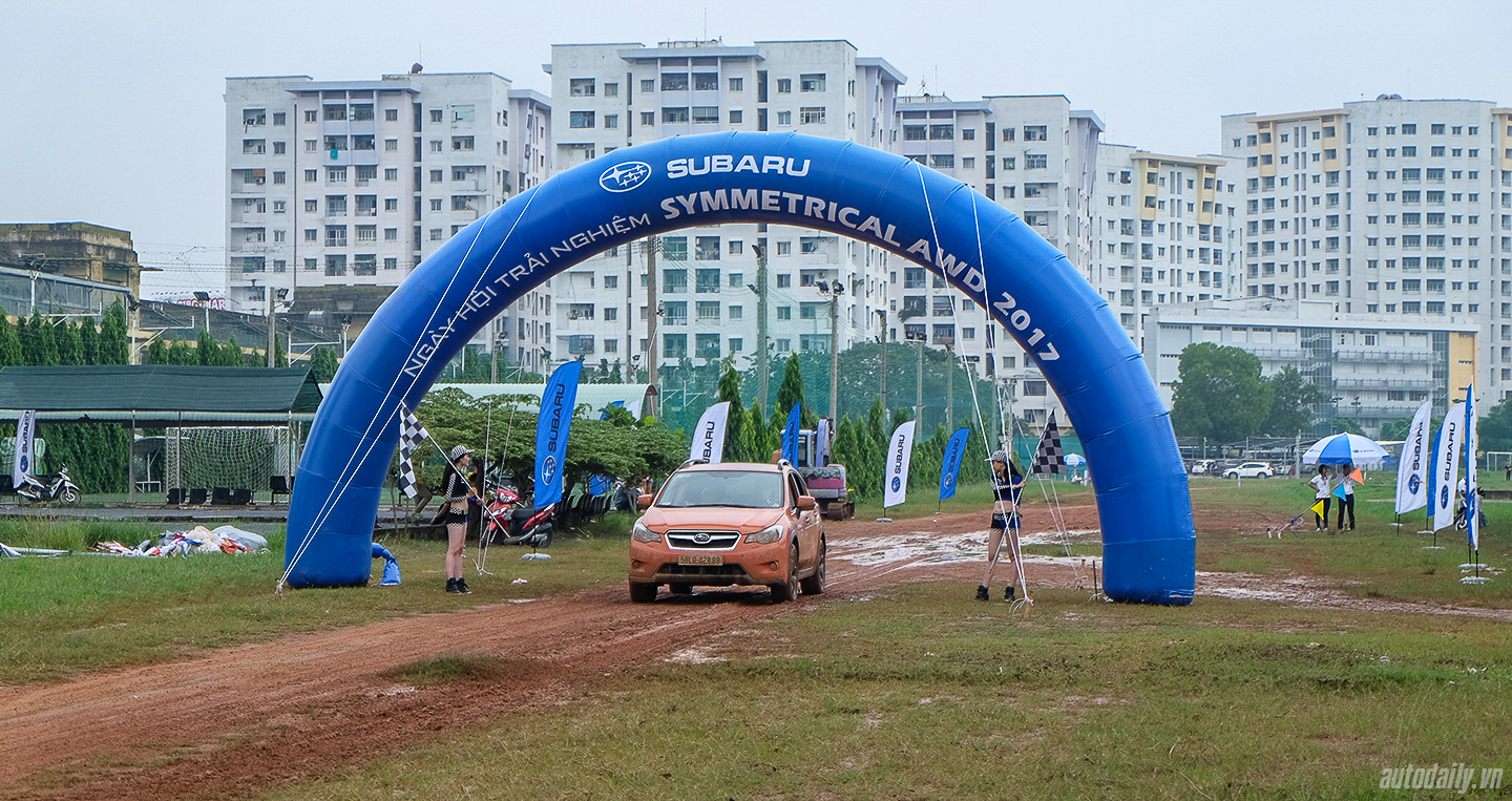 subaru-off-road-11.jpg