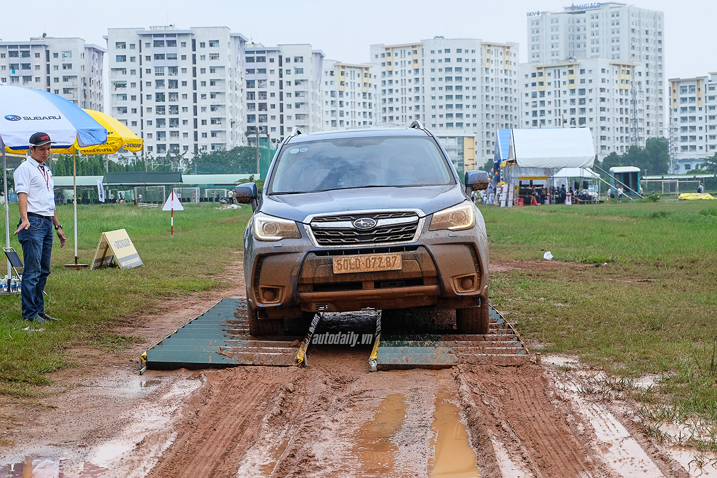 subaru-off-road-13.jpg