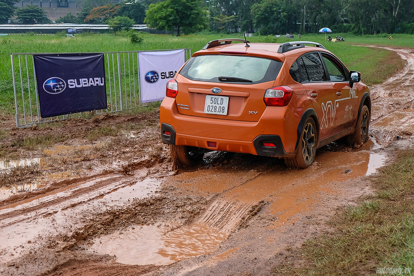 subaru-off-road-15.jpg
