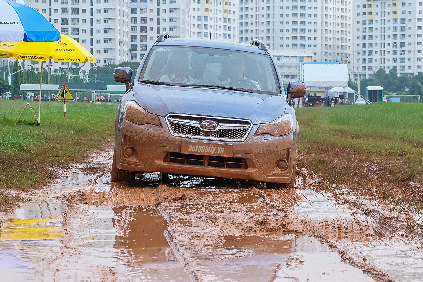 subaru-off-road-17.jpg