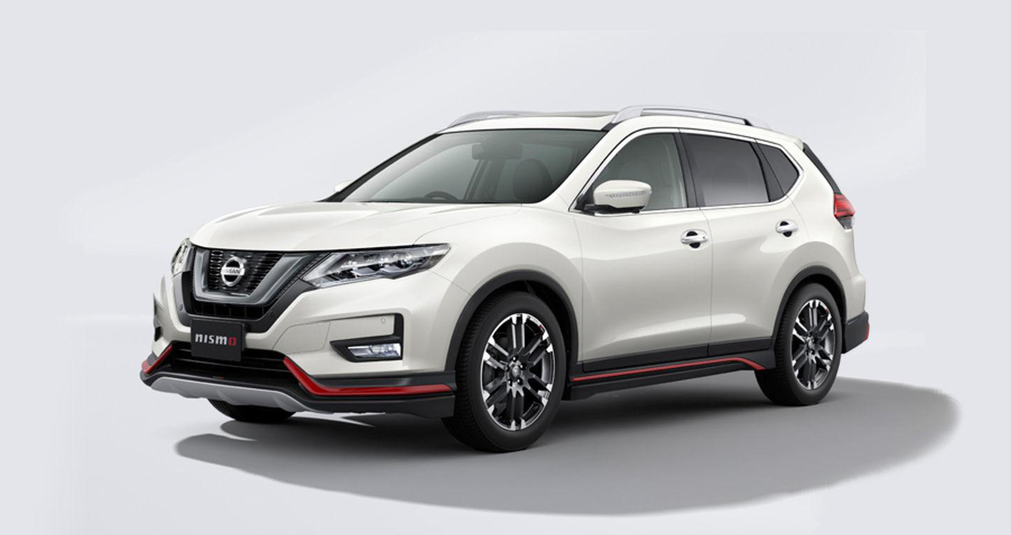 2017-nissan-x-trail-nismo-performance-package.jpg