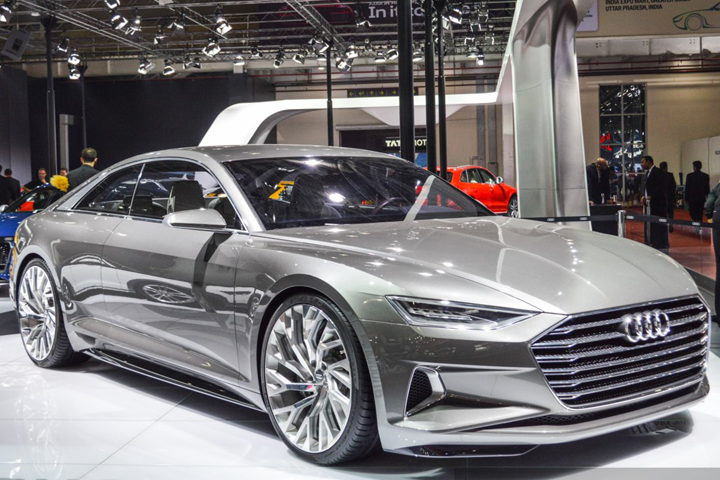 audi-prologue-allroad-concept-front-three-quarters-at-auto-expo-2016.jpg