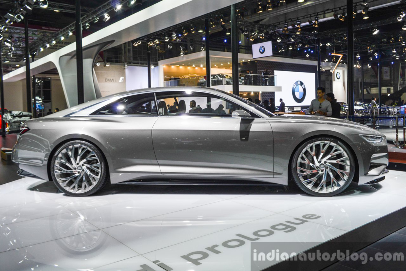 audi-prologue-allroad-concept-side-at-auto-expo-2016.jpg