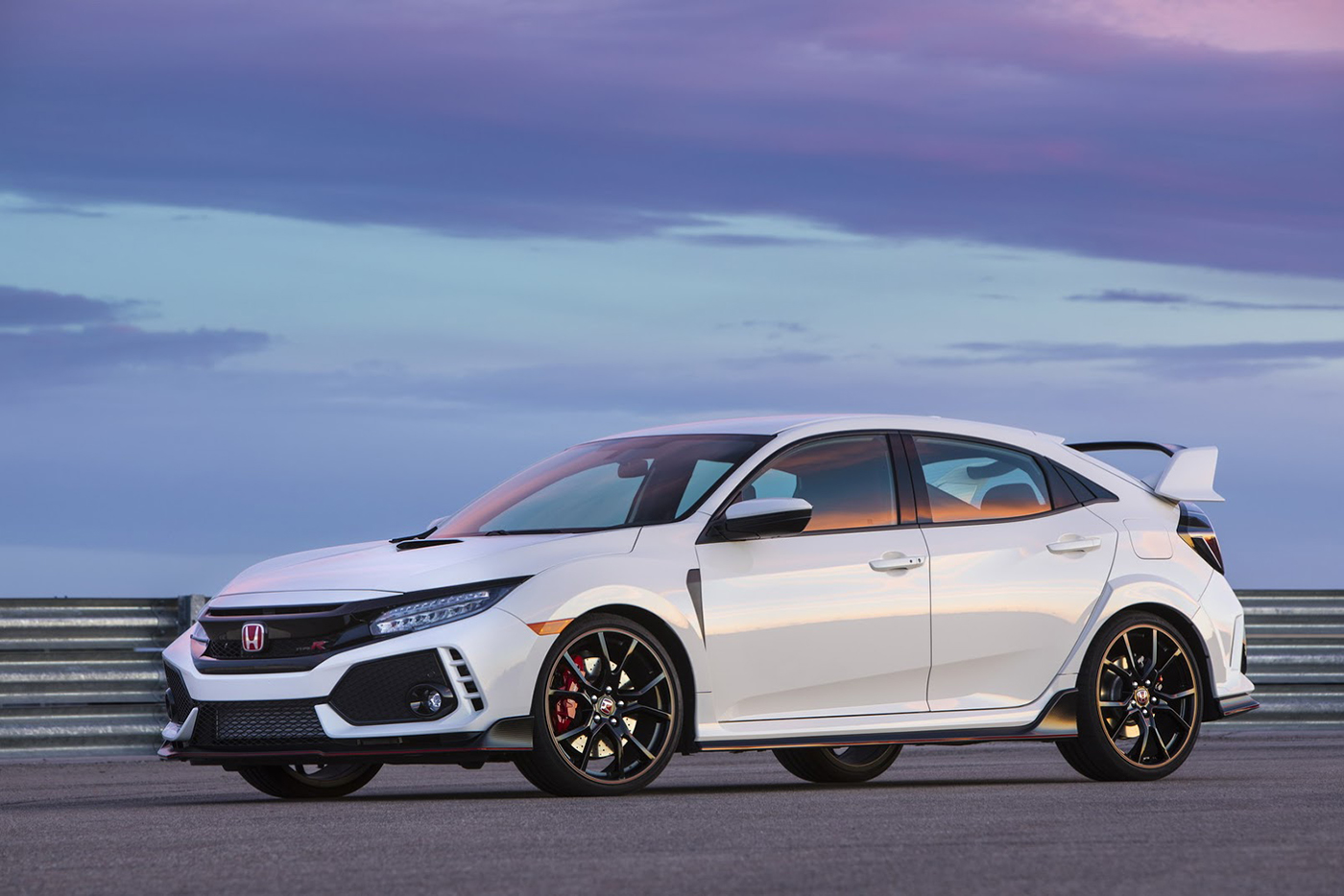 honda-civic-type-r-2018-6.jpg