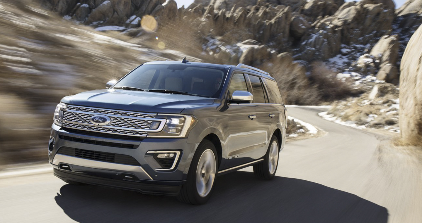ford-expedition-1-copy.jpg