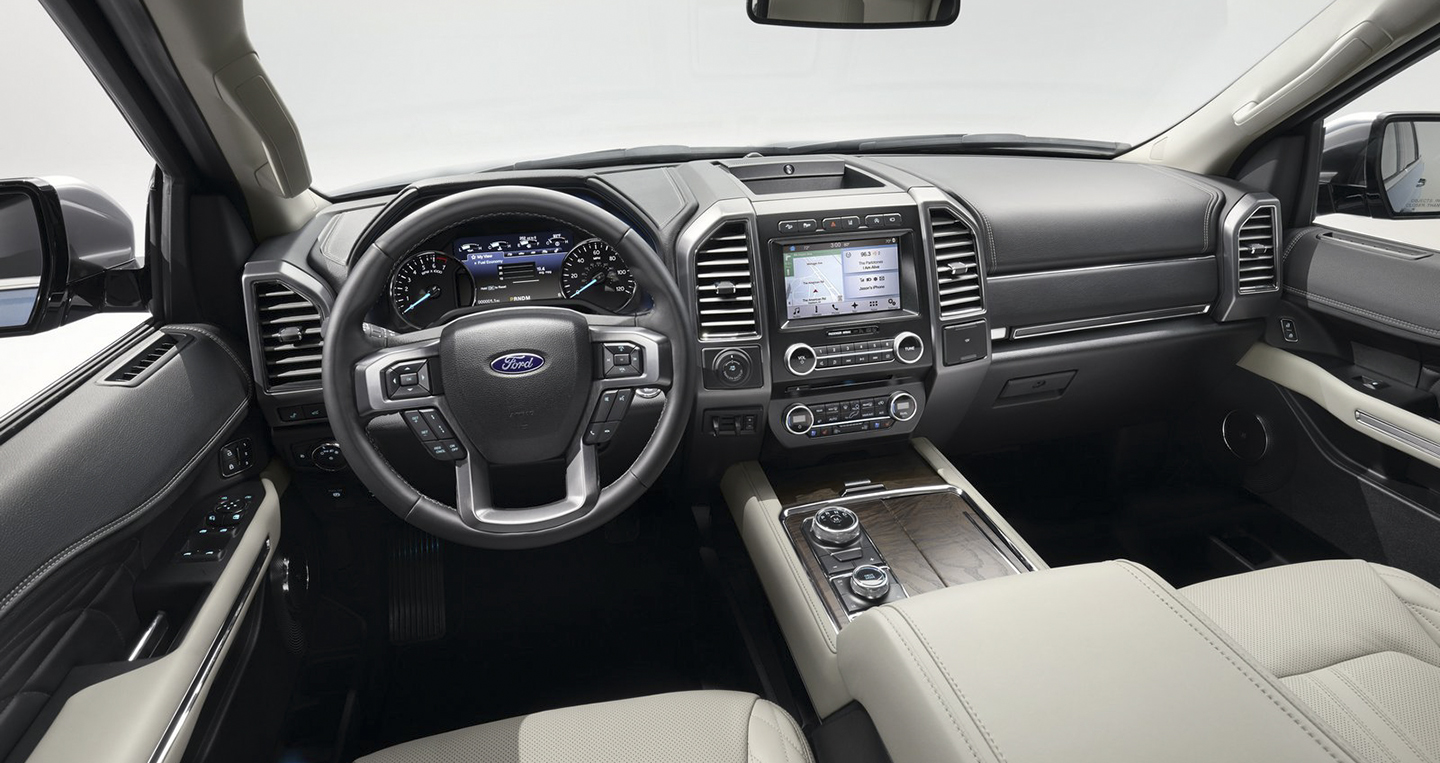 ford-expedition-6-copy.jpg