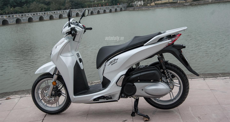 honda-sh300i-autodaily-16.jpg