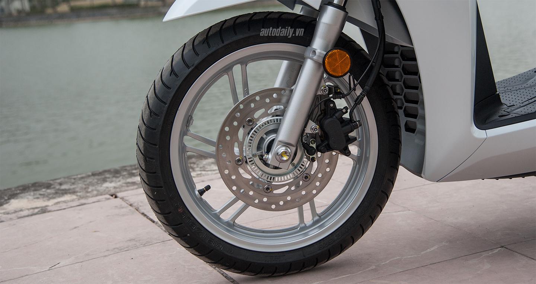 honda-sh300i-autodaily-20.jpg