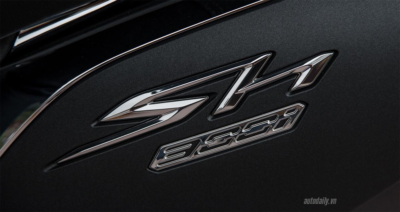 honda-sh300i-autodaily-6.jpg