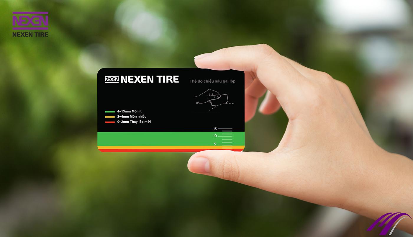 nexen-4.jpg