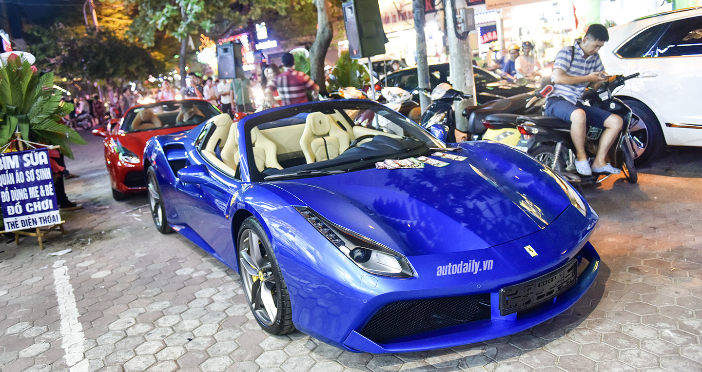 Mazda Mx 5 Gt further Photos in addition 100533056 2016 Ferrari California T besides 06 together with Mclaren P1 Tarocco. on mitsubishi spider 2015