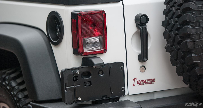jeep-wrangler-rubicon-10.jpg