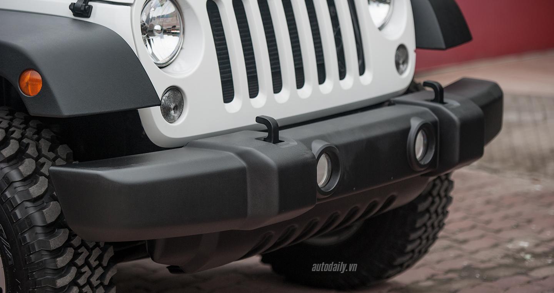 jeep-wrangler-rubicon-11.jpg