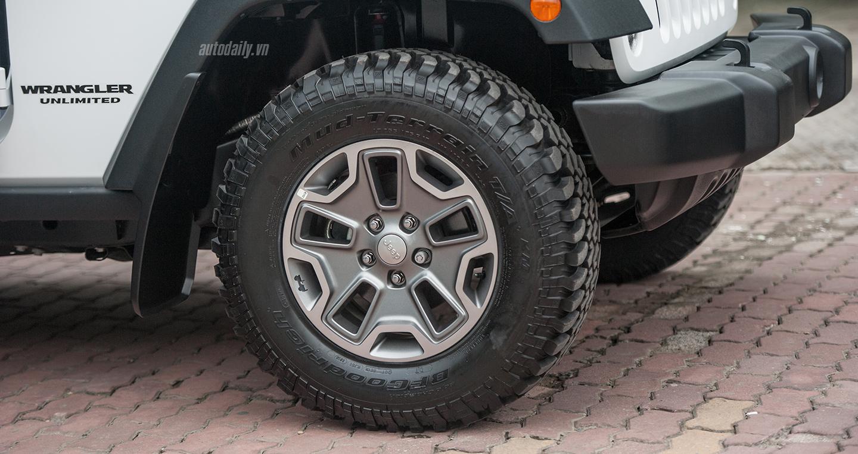 jeep-wrangler-rubicon-12.jpg