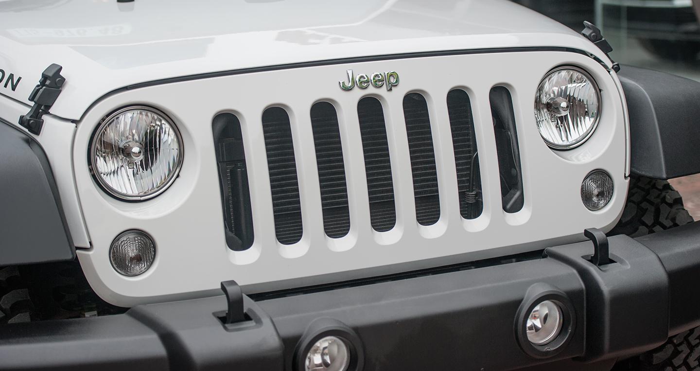 jeep-wrangler-rubicon-17.jpg