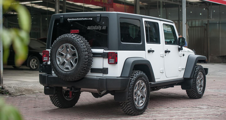 jeep-wrangler-rubicon-21.jpg