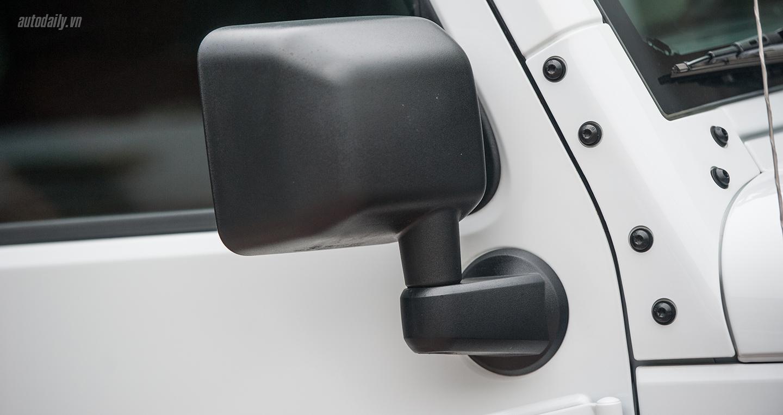 jeep-wrangler-rubicon-24.jpg