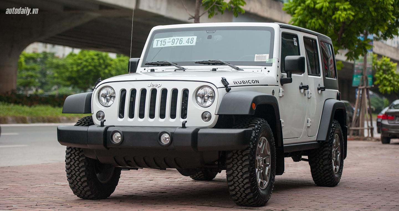 jeep-wrangler-rubicon-25.jpg
