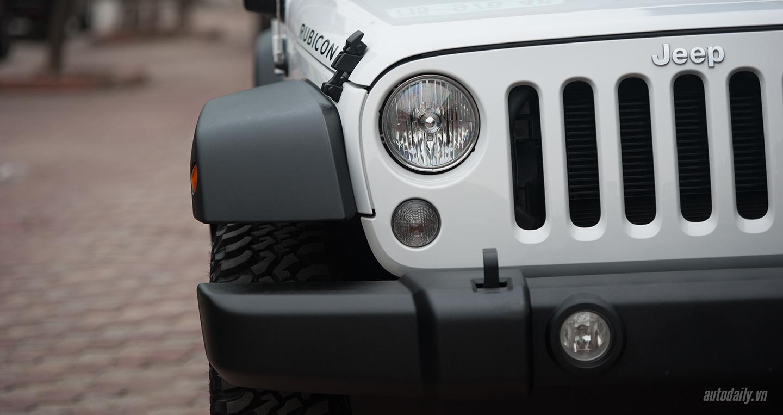 jeep-wrangler-rubicon-27.jpg