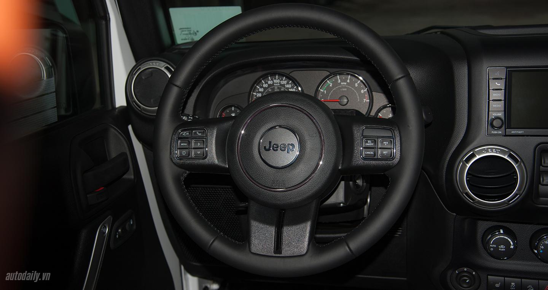 jeep-wrangler-rubicon-30.jpg