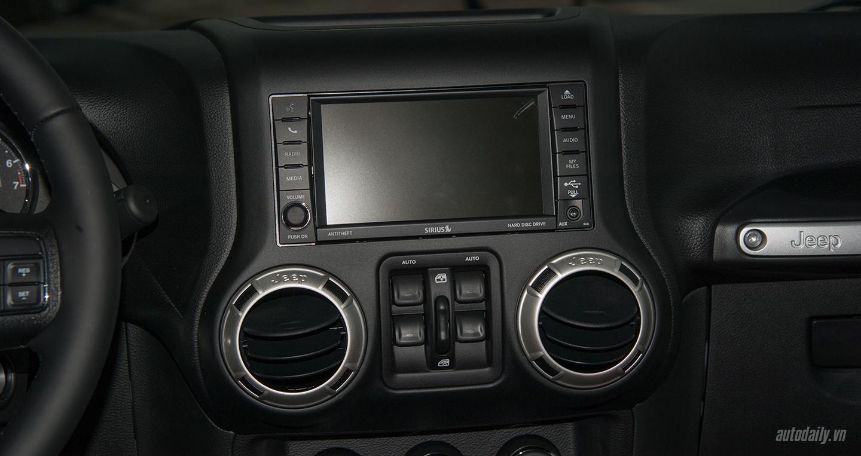 jeep-wrangler-rubicon-31.jpg