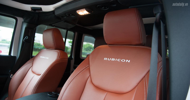 jeep-wrangler-rubicon-5.jpg