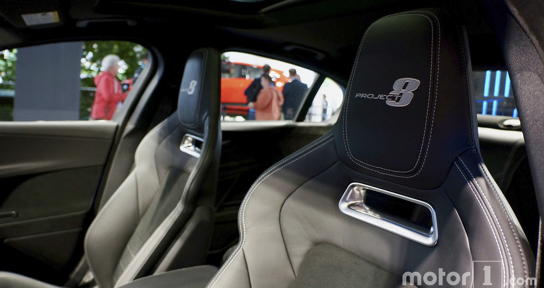 jaguar-xe-sv-project-8-goodwood-11.jpg