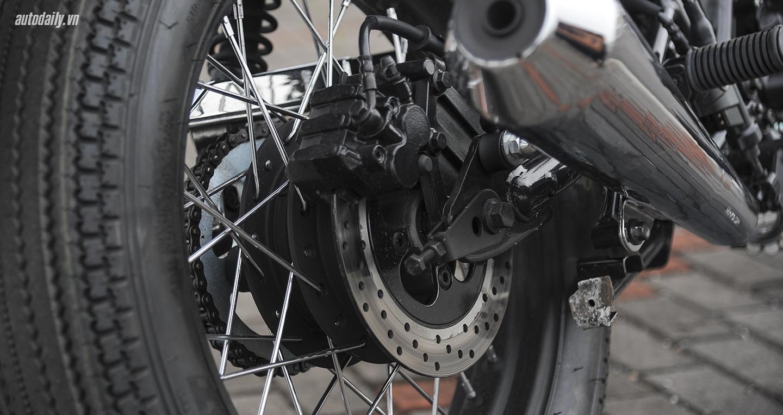 brixton-bx125-cafe-racer-15.jpg