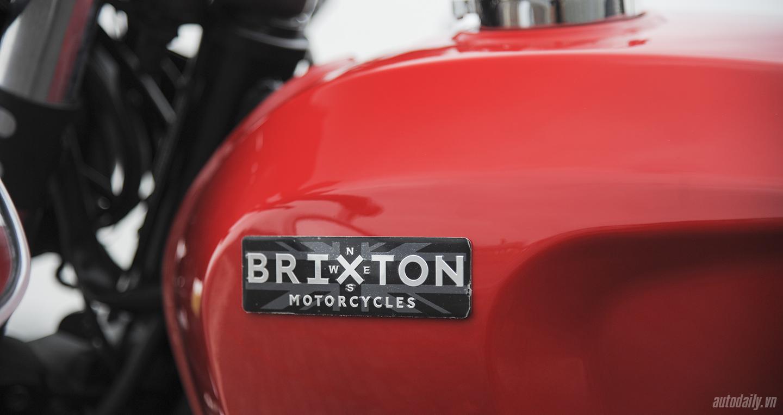 brixton-bx125-cafe-racer-23.jpg