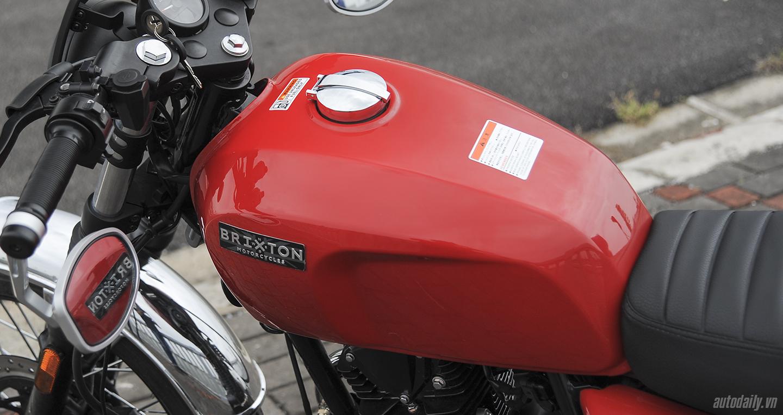 brixton-bx125-cafe-racer-24.jpg