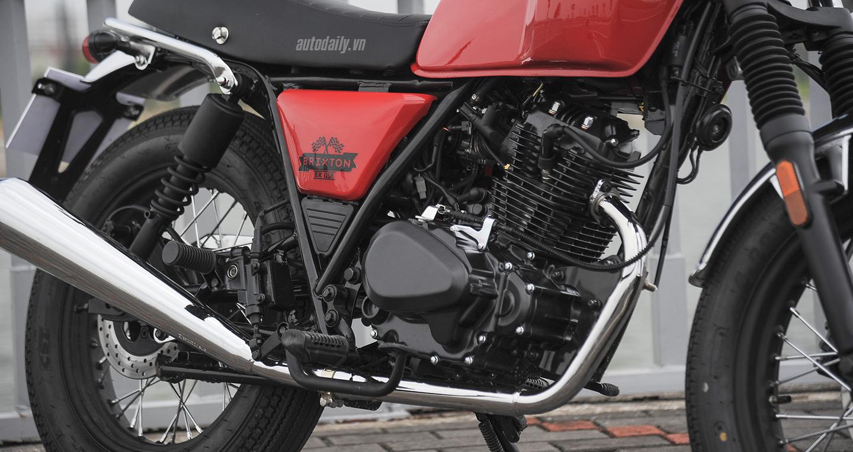 brixton-bx125-cafe-racer-3.jpg
