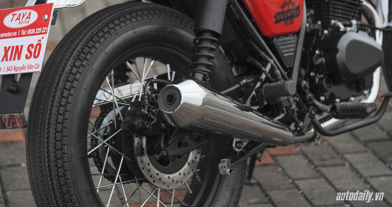 brixton-bx125-cafe-racer-5.jpg