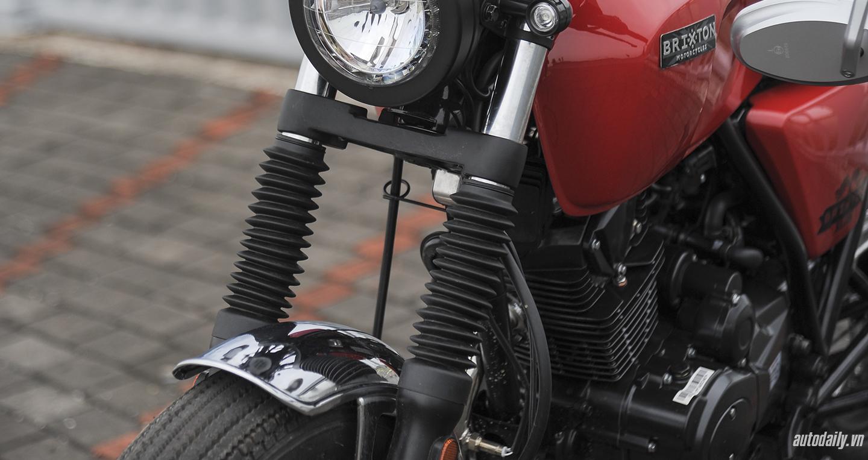 brixton-bx125-cafe-racer-6.jpg