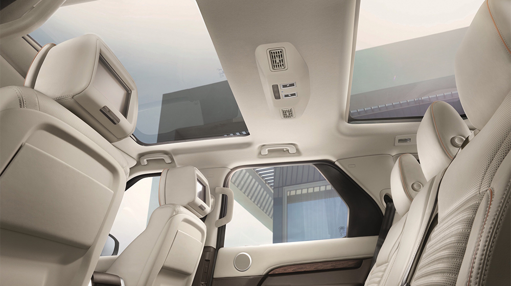 land-rover-discovery-2017-7.jpg
