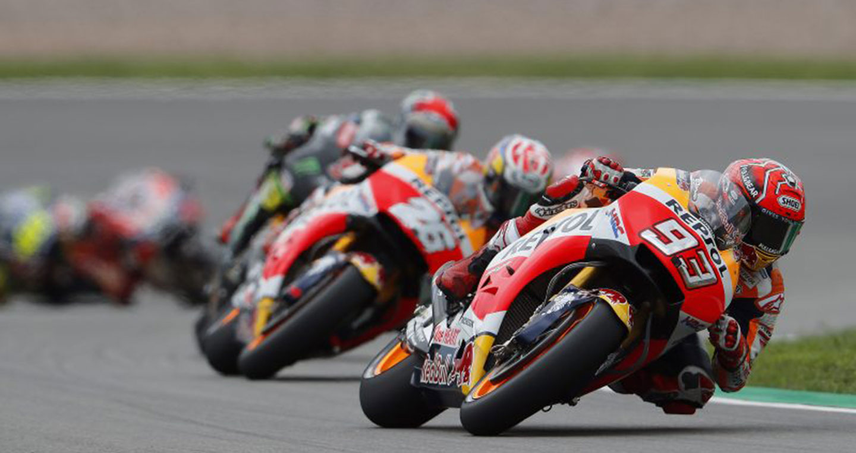 honda-racing-team-3.jpg