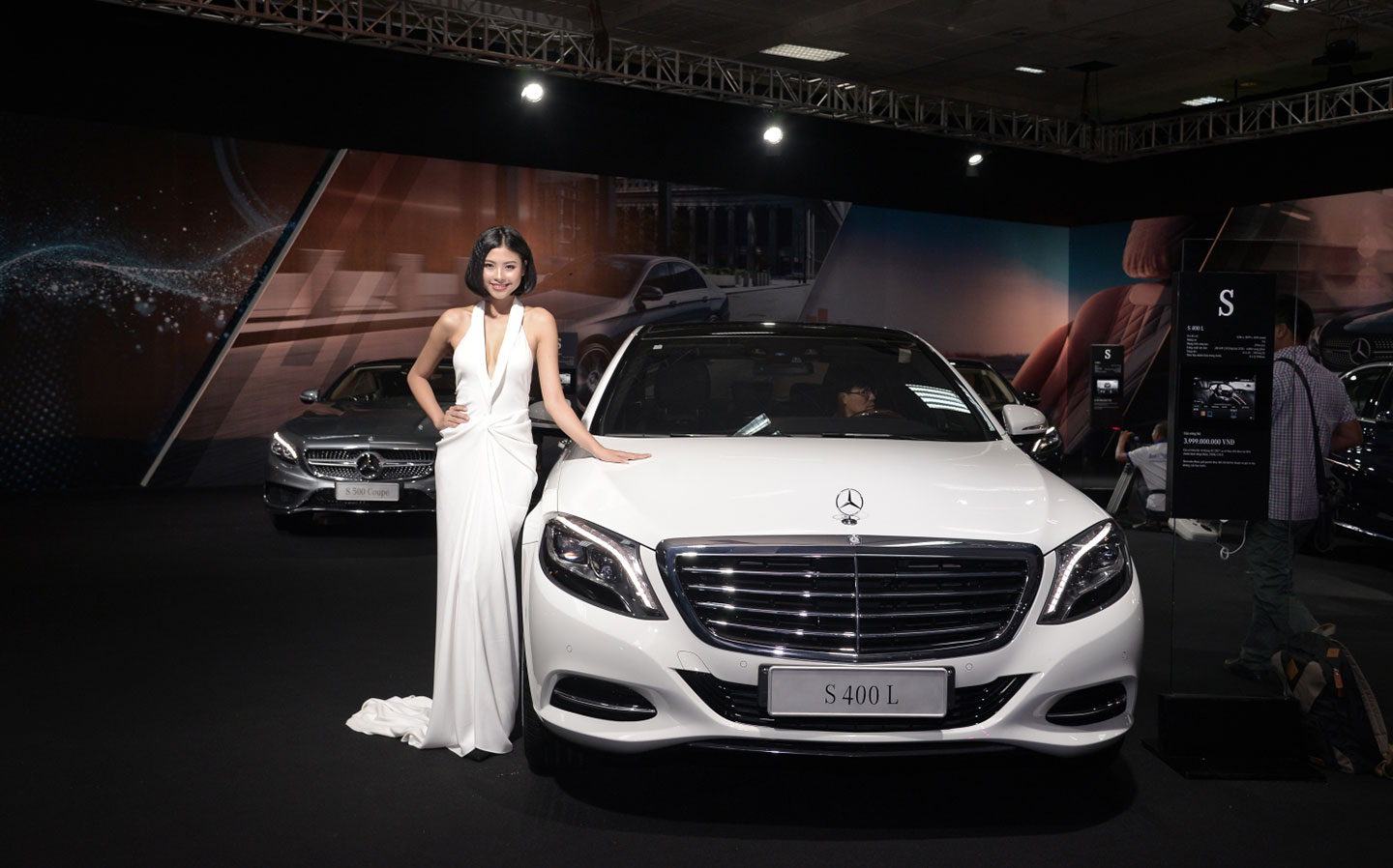 mercedes-benz-fascination-2017-nguoidep-11.jpg