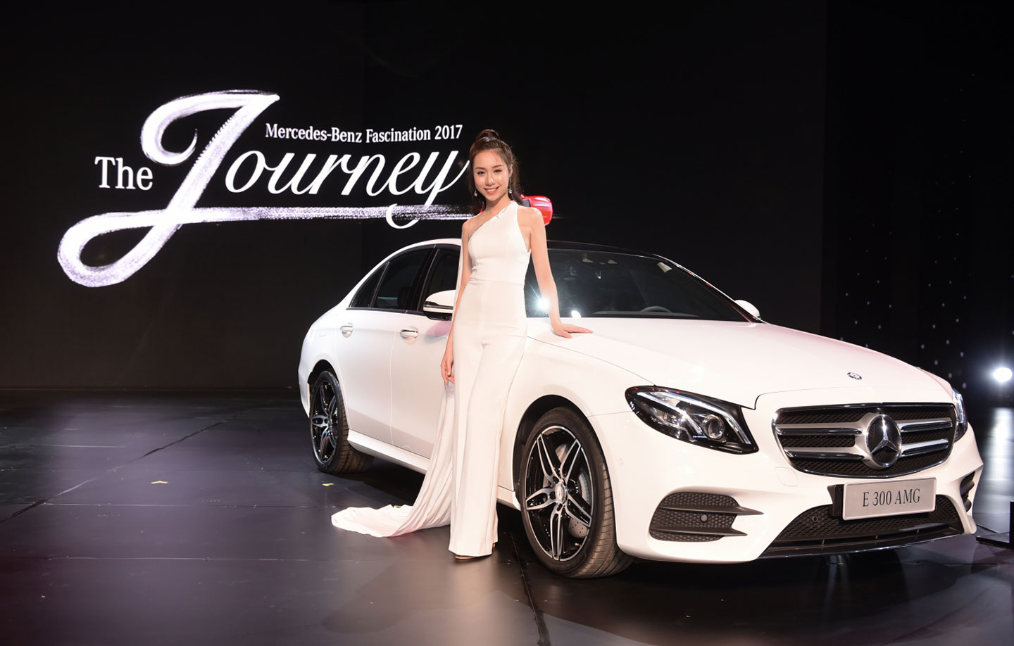 mercedes-benz-fascination-2017-nguoidep-4.jpg