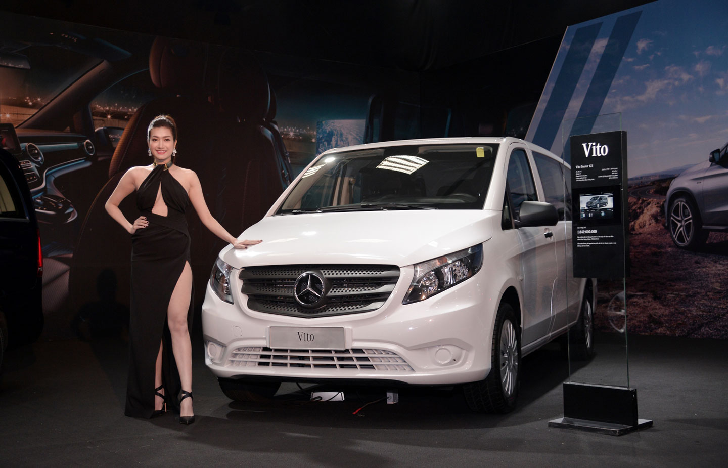 mercedes-benz-fascination-2017-nguoidep-9.jpg
