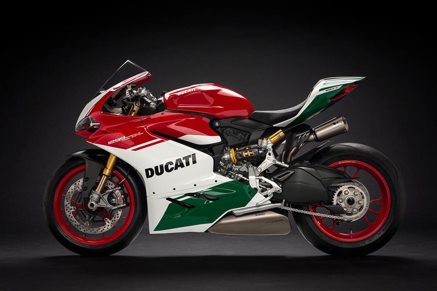 ducati-1299-panigale-r-final-edition-13.jpg